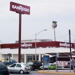 BANREGIO B. REYES
