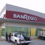 BANREGIO TORREON 2
