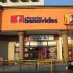 BENAVIDES DIA