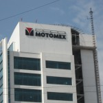 MOTOMEX 2