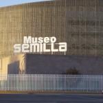 MUSEO SEMILLA