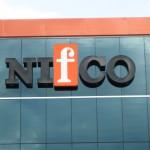 NIFCO 1
