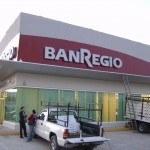 BANREGIO TORREON 2