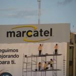 MARCATEL 2