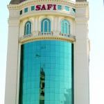 SAFI 3