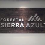 forestal 3